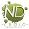 Entrevista a Joel Gómez en Neurona Digital Radio: Tips Legales para Emprendedores Digitales