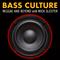 "Bass Culture - September 3, 2018 - 10"" Single Special"