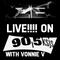 "KSJS 90.5 ""Zero Excuse Interview"""
