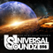 Mike Saint-Jules pres. Universal Soundz 598