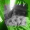 DULL LIFE - NIGHTSWIM Mixxx Untitled 6 6 6