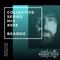 HouseTechRadio Collective Series Mix #059 Beardo