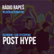 Relácia Alternative n.8 - hosť kapela POST - HYPE
