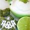 Achaya-Key Lime pie mix
