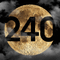 """""""23rd HOUR"""" with Compass-Vrubell - episode 240"""