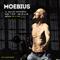 Moebius909 13 - Bailes extraños - 7 de septiembre de 2013