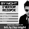 By Night #007 - By Everton Rezende