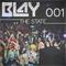 The State Episode #1: Premier Episode!