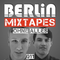 Berlin Mixtapes - Episode 011 - Ohne Alles