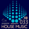 HOUSE MIX number 033