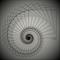 Ep 129 La Espiral Radioshow 88.7
