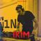 IKIM - arena dnb - 1 6 0 3 2 0 1 8 - promomix