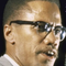 Malcolm X gives the #SOTU address: The Ballot or the Bullet Mixtape on We Act Radio