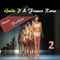 Guido P & Franco Rana - Music Fashion #2