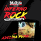 Inferno Rock - 4 agosto 2017