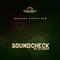 Dj Maxx - Soundcheck [test35]