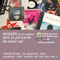 Cat Radio - แมวนอก 26 May 2017 Lost Songs Of The 80s volume 1