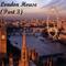 London House (Part 3)  (feat. Barack Obama)