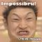 Steve Young - Impossibru