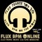Flux Bpm On The Move on 1mix radio 21-2-2019