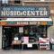 Otro Mundo - Show 0187 Unpeeling Record Store Day 01-09-2020
