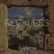 Ali Farahani - Reckless E.p 07/27/16 - #080