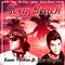 Isaac Nathan ft. Igor Dantas - Sexy Beach 2015