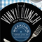 Tim Hibbs - Kenneth Pattengale: 630 The Vinyl Lunch 2018/6/15