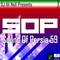 DJ Ali NoX - Sound of Persia 59