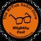 The MrTum Radio Show 14.10.18