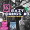 The Show about Nothing - Exit Drugs #1 (171020)