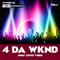 4 DA WKND - VOL.1