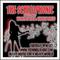 The Schizophonic on Trendkill Radio Session 83