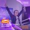 Armin van Buuren presents - A State Of Trance Episode 898 (#ASOT898)