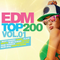 EDM Top 200 vol.1