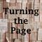 Turning the Page (John 3:16-17)