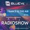 BluEye - Trance Is The Air 202 11-01-2018
