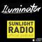 Sunlight Radio - Iluminator - Episode 031