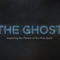 The Ghost Part 1 - Is He Spooky?