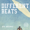 DIFFERENT BEATS 02.11.2016
