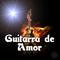 Guitarra de Amor (July 4, 2019) - DJ Carlos C4 Ramos