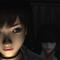 Avsnitt 88: Halloweenspecial 2018 del 2 - Den om skräckspel till Playstation 2