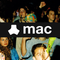 MAC present... Top Tunes Throwback: 92-95