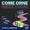 Come Orne Bike Tour : Best of Argentan