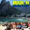 Brazil '14 by cKdT