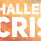 CHALLENGES IN THE CRISIS: The Challenge of Faithfulness (Audio)
