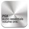 PGX - Audio Essentials Volume 1