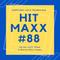 Lista Hit Maxx #88