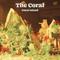 The Coral - Coral Island (rudeboy edit)