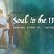 SLR86 Soul to the Universe show 3rd Nov 2018
